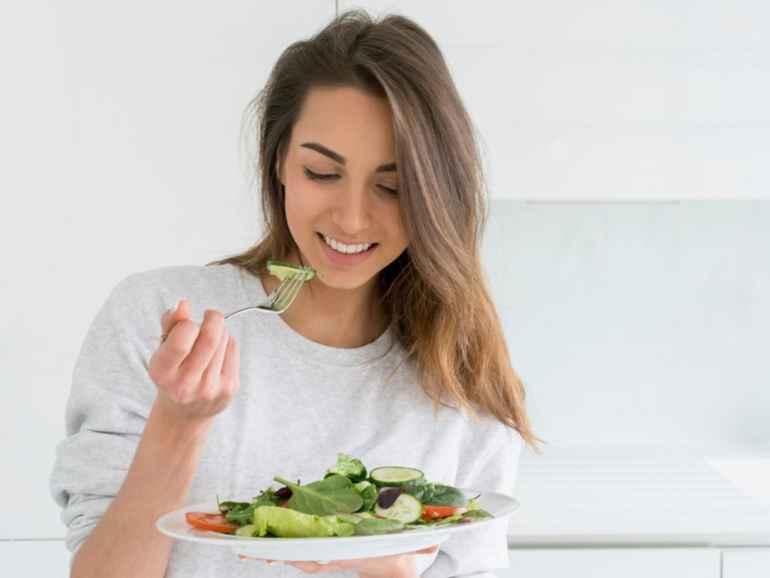 5 советов, которыми не стоит пренебрегать на диете