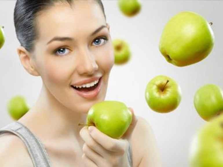 Какие способы коррекции фигуры диетологи советуют избегать
