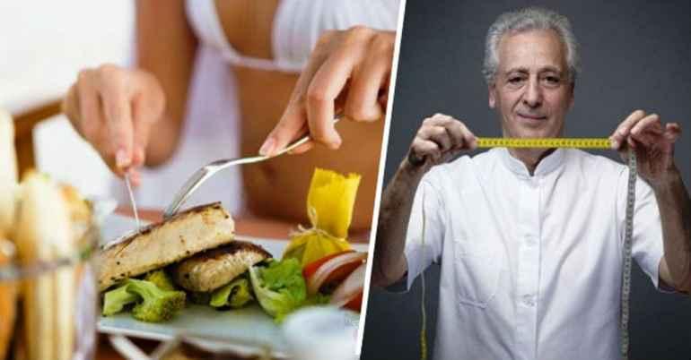5 главных недостатков диеты Дюкана, о которых молчат маркетологи