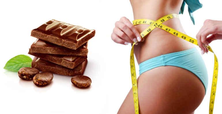 Питание/5 популярных диет, от которых вреда больше, чем пользы.