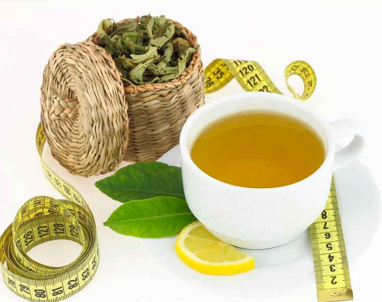 5 неприятных побочек чая для похудения, которые сведут к нулю всю пользу от него