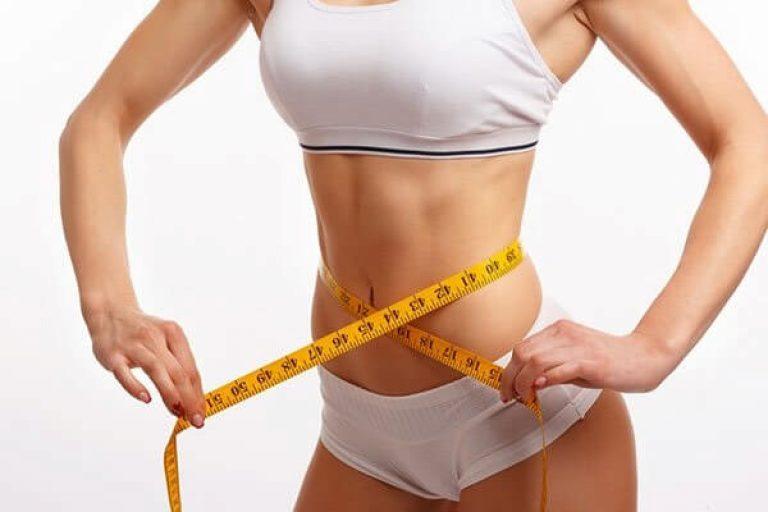 5 фактов о методах экспресс-похудения