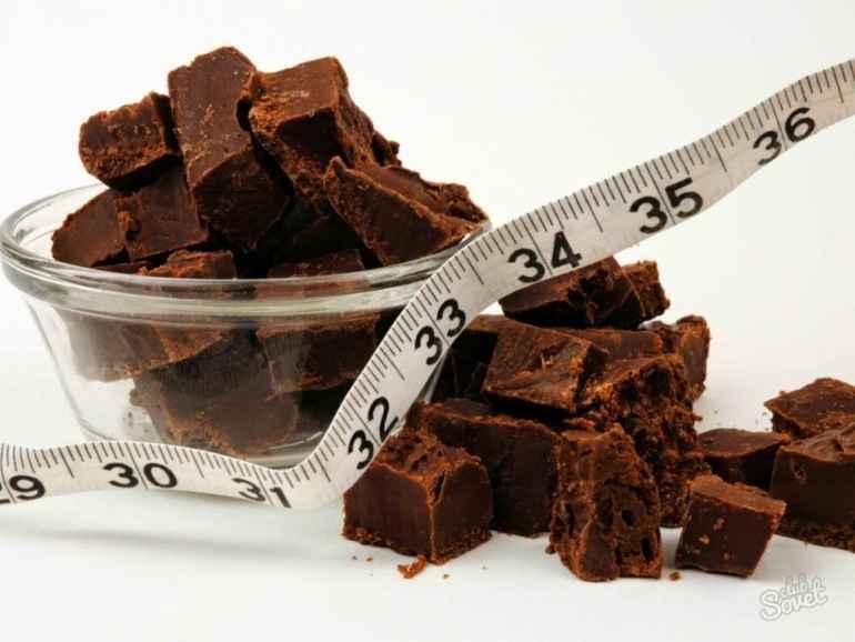 Худеем на пончиках и шоколадках: 5 мифов и 5 проверенных фактов