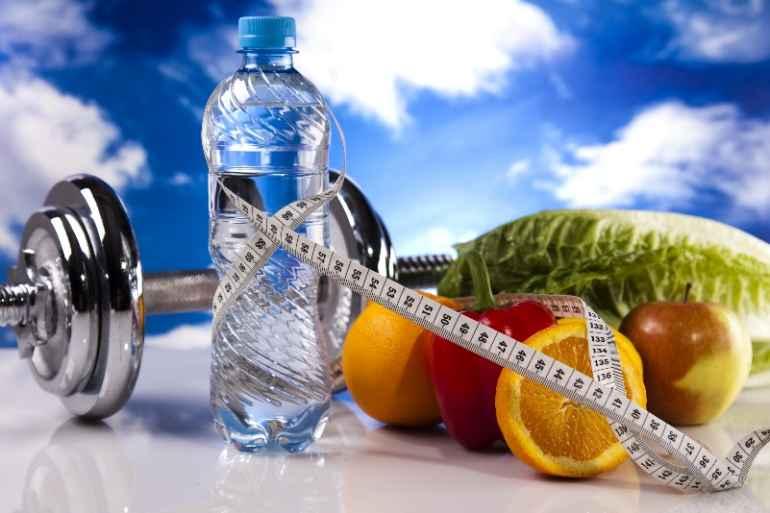 Главные мифы диет без запретов, в которые не стоит верить