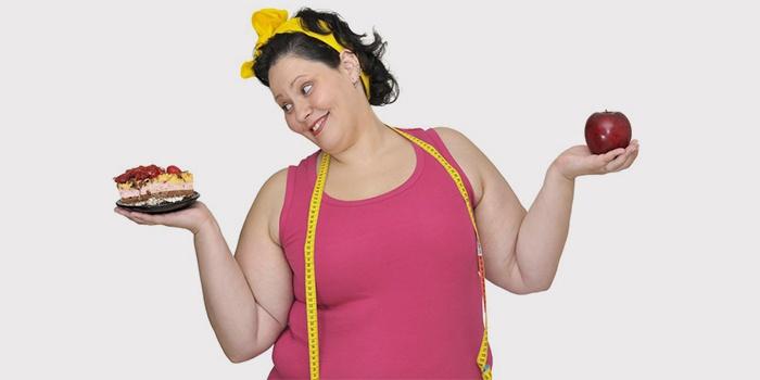Почему любителям сладкого тяжелее всего похудеть