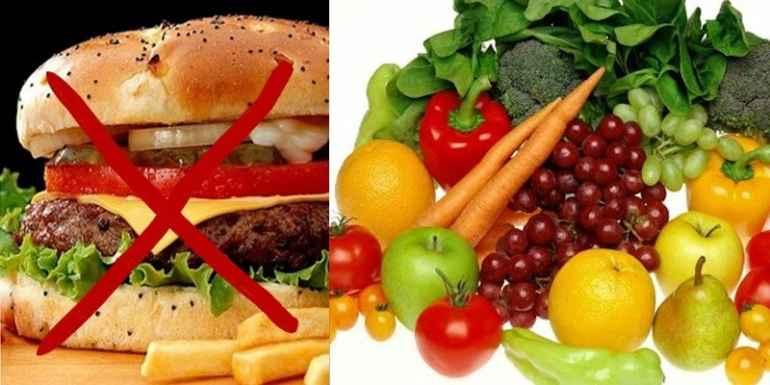 Углеводы на диете: кому вредят и когда идут на пользу