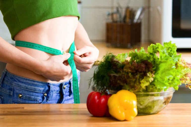 Какие уловки сделают еду полезнее и помогут сбросить пару килограммов к лету
