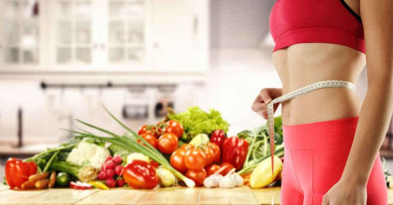 Экспресс Похудение Для Ленивых. Экспресс-похудение для ленивых: как сбросить 3 кг за неделю без особых усилий