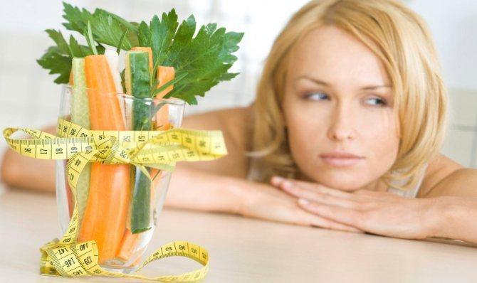 5 типичных ошибок похудения, которые сразу замечают диетологи