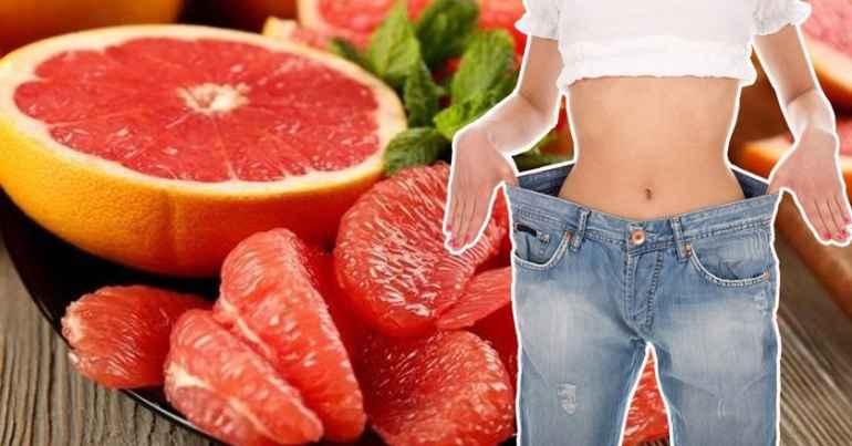 Зачем каждый день съедать фрукт за завтраком тем, кто хочет похудеть