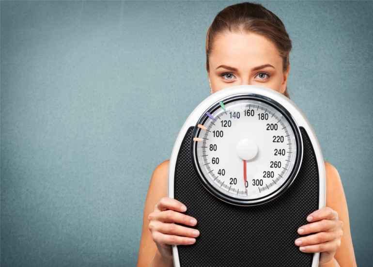 Почему быстрый результат и долгосрочный эффект несовместимы в похудении
