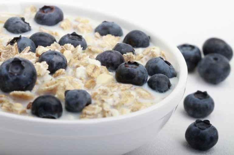 Что нужно знать о сочетании продуктов чтобы похудеть