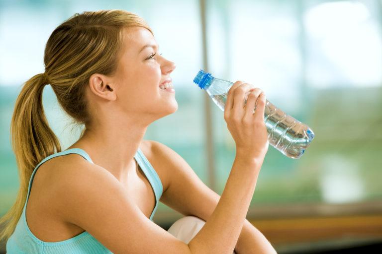 Водный Режим 5 Диеты. Стол №5 — какие продукты можно и нельзя на диете номер пять