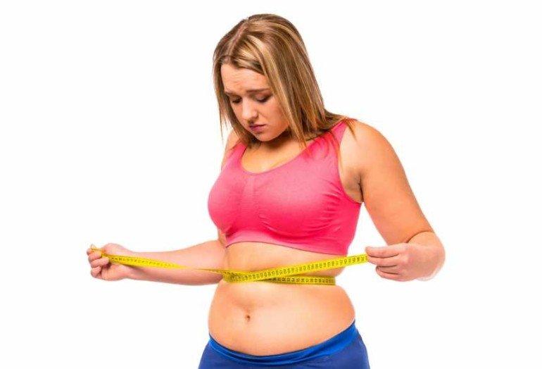 Признаки Сильного Похудения. 10 опасных причин резкого снижения веса