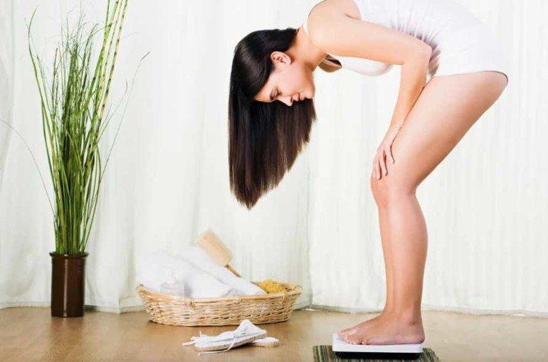 Как избежать 5 самых частых ошибок во время похудения