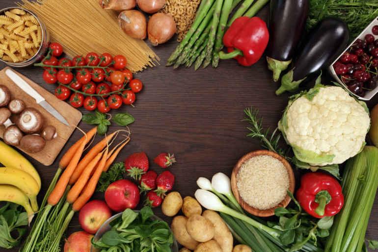 5 причин ограничить потребление белков во время похудения