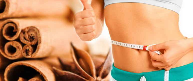 5 полезных добавок к еде, подавляющих аппетит у худеющих