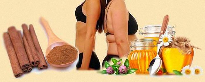 Похудеть С Медом Рецепт. Эффективные рекомендации для похудения с использованием меда и лимона