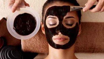Домашняя маска на мумиё: как убрать растяжки и избежать их появления