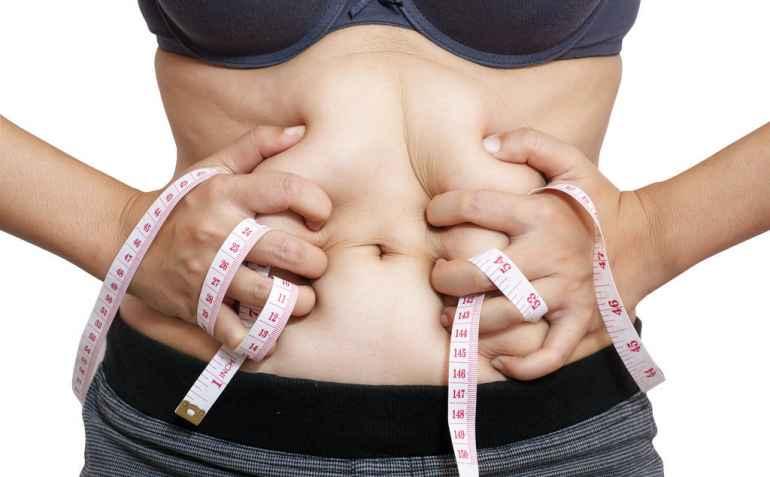 Почему нехватка витаминов может привести к набору веса
