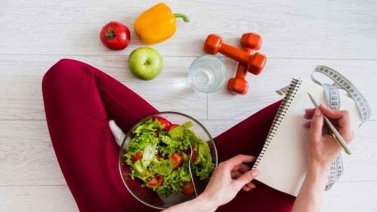 Едим что хотим: 5 полезных привычек при подсчете калорий