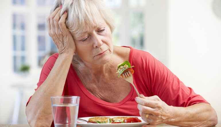 5 последствий неправильного похудения, которые вредят здоровью сильнее жира