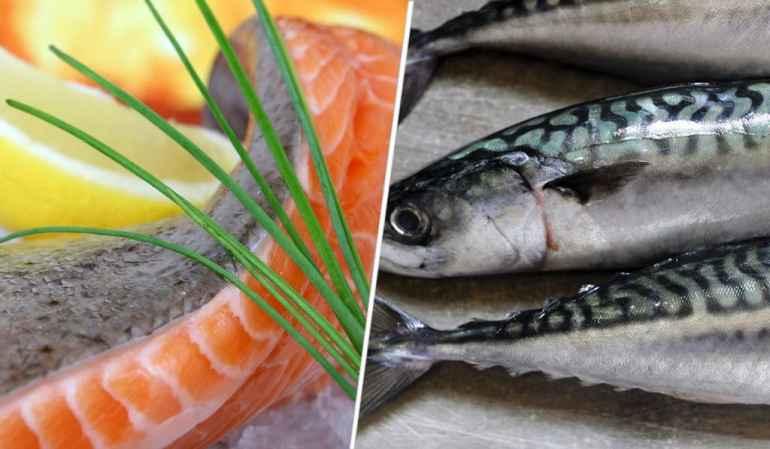 Бюджетные замены продуктам для правильного питания, которые не ударят по карману
