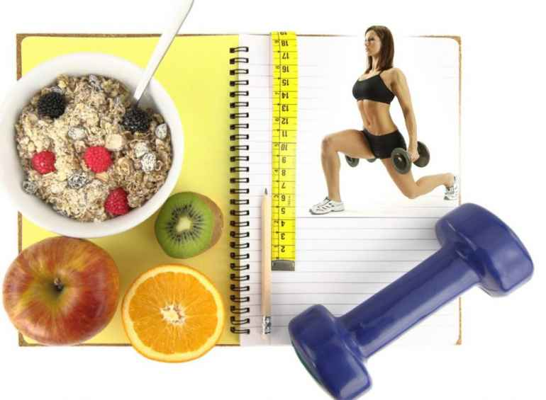 Почему занятия спортом сжигают куда меньше калорий, чем хотелось бы