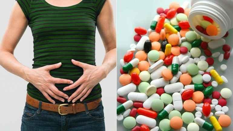 Почему без пробиотиков красивой фигуры не заполучить