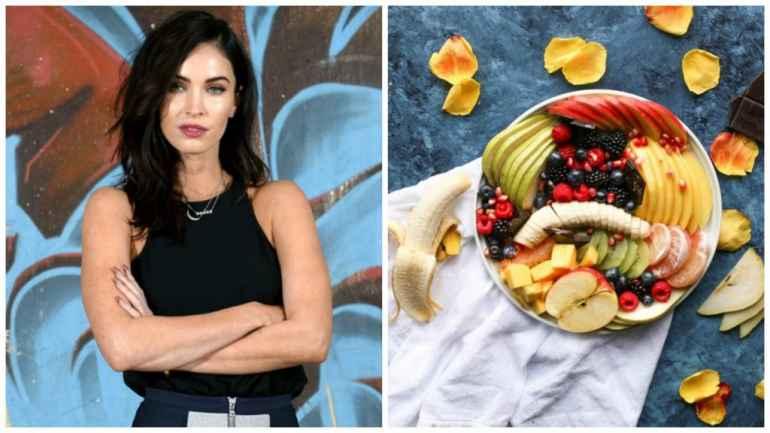 5 диет, проверенных знаменитостями: выбираем, что действительно работает
