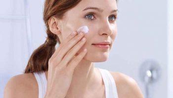 Что следует знать о чувствительной коже