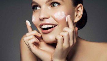 5 секретов красоты, которые преобразят кожу лица