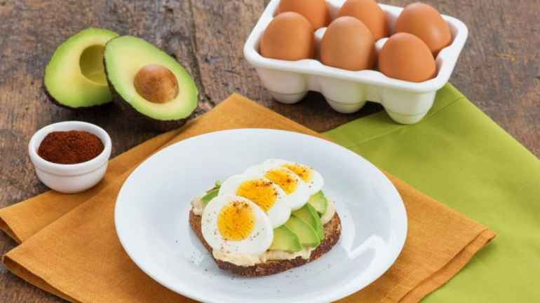 Пять полезных добавок, которые снизят и усмирят аппетит