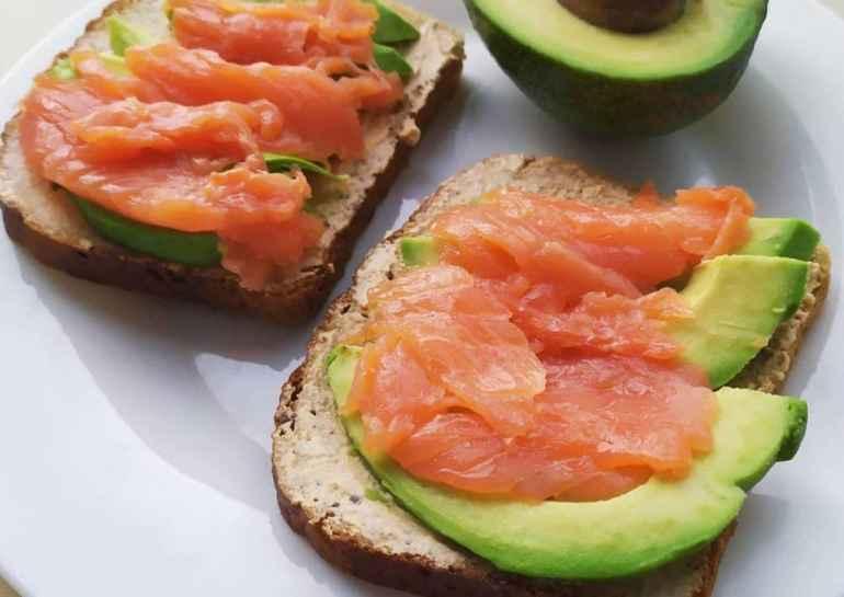 Лучшие низкоуглеводные перекусы, запускающие метаболизм