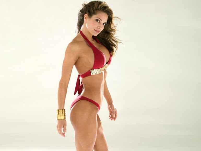 Фитнес-мотивация и похудение - добиваемся желаемого результата