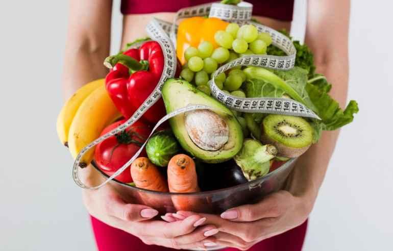 Дефицит каких витаминов способствует набору лишнего веса