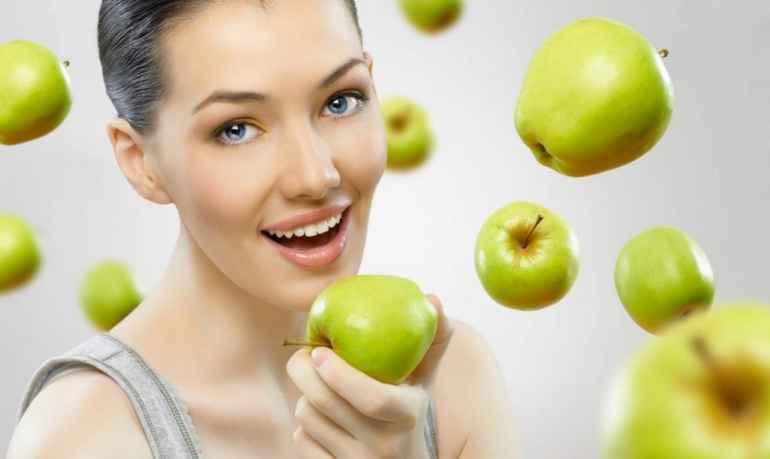 Монодиеты для похудения: какую выбрать, чтобы сильно не голодать?