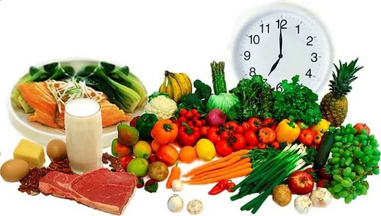 Закрепляем привычку правильно питаться: 5 советов диетологов