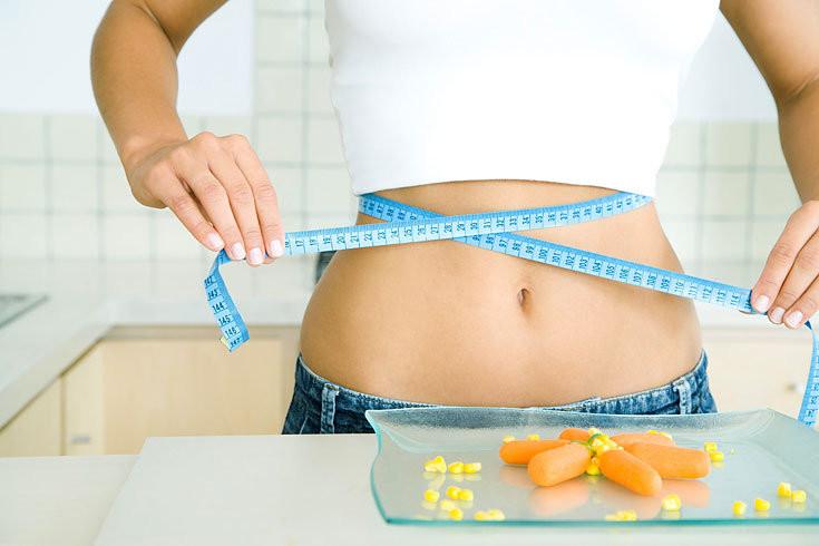 5 самых нестандартных способов сбросить вес от ведущих диетологов
