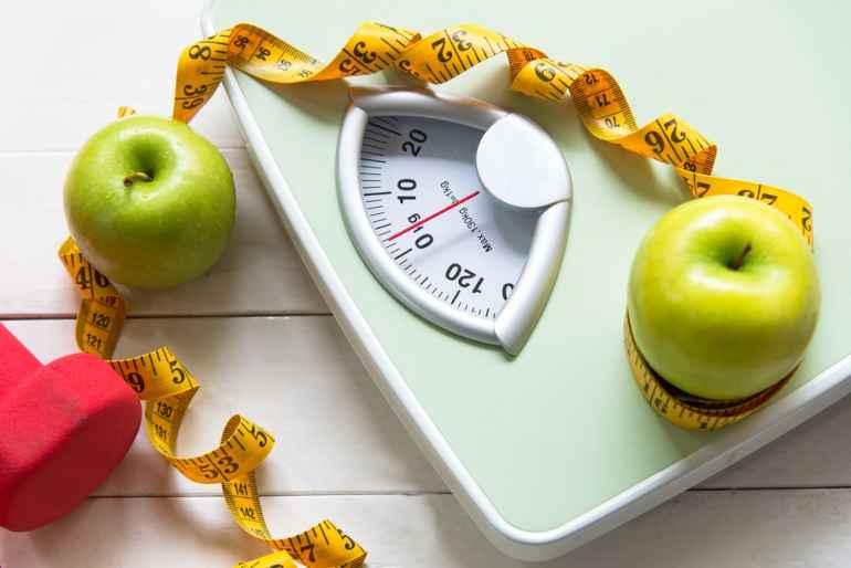 Похудение и весы: как они мешают сбрасывать вес