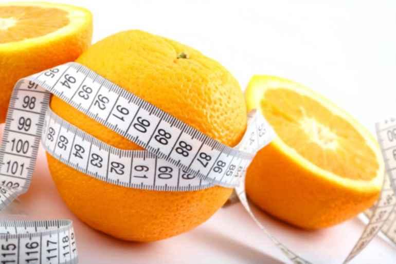 Цитрусовая экспресс-диета: кому она противопоказана?