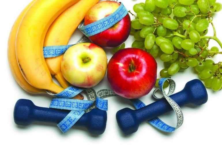 8 способов, позволяющих снизить аппетит и обуздать голод