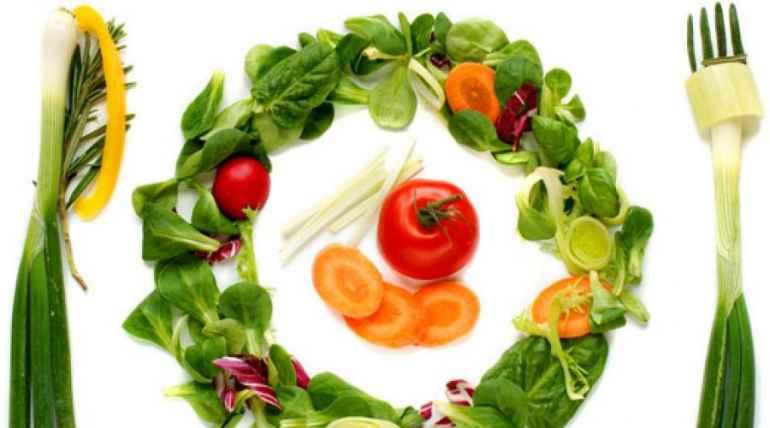 Постные блюда и похудение: в чем связь