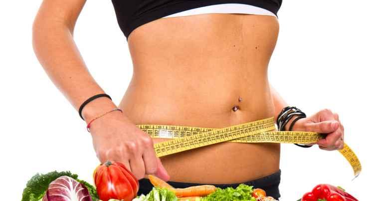 Почему худеть нужно в первую очередь не для красоты, а для здоровья