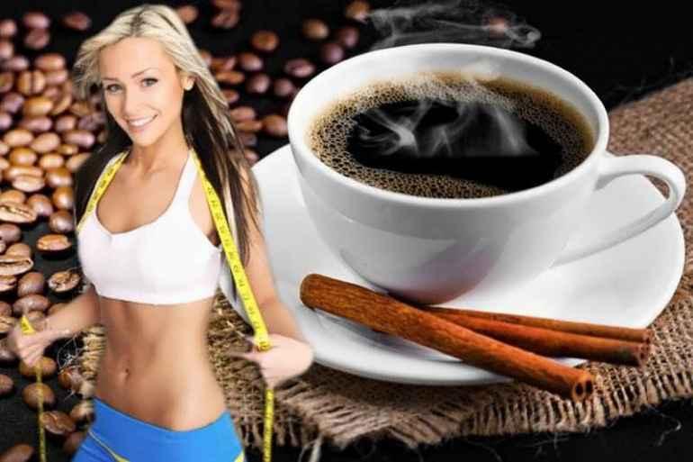Основные принципы кофейной диеты и кому он противопоказана