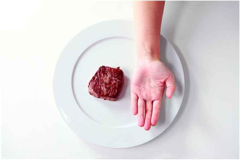 Простые методы подсчета калорий, с которыми справится даже ребенок