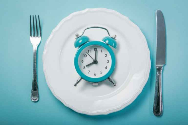 Есть ли польза от периодического голодания