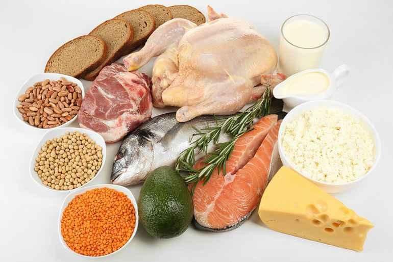 Недостатки белковой диеты, о которых мало кто говорит