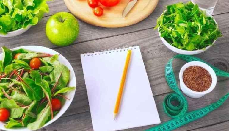 Дефицит калорий: простые советы для быстрого похудения