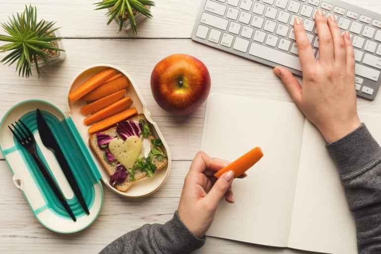 С чего начать расчет калорий? – самое подробное руководство